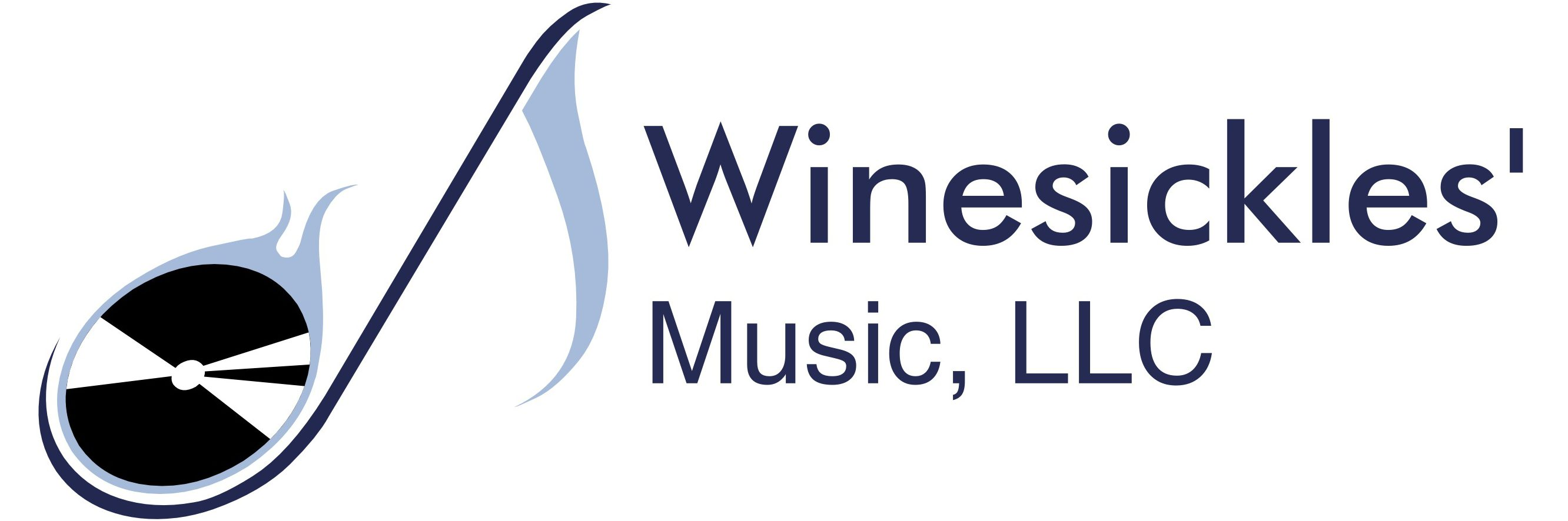 Winesickles Music